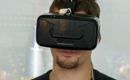 Virtual Trips
