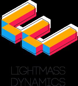 LightmassDynamics